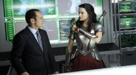 Agents Of S.H.I.E.L.D. sinopse do episódio Purpose In The Machine revelada