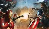 Chris Evans explica o conflito entre o Capitão América e o Homem de Ferro