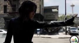 Agents of SHIELD, confira a cena de abertura da terceira temporada (leg)
