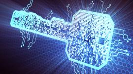 Criptografia o que é e como utilizar