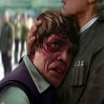 Star Wars, Luke  é finalmente avistado no trailer mais recente (em todas as cenas)