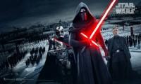 Star Wars: O Despertar da Força, 8 pontos importantes do último trailer (análise)