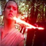 Star Wars: O Despertar da Força, trailer internacional tem novas cenas (Chewieee!!!)
