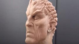 Agents Of S.H.I.E.L.D. featurette mostra os efeitos visuais por trás do Inumano Lash