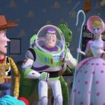 Celebre 20 anos de filmes da Pixar com esta incrível montagem