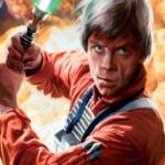 Quantas pessoas Luke Skywalker matou afinal? Este video tem a resposta