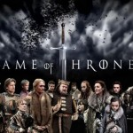 Game of Thrones, todas as mortes de personagens principais em um video