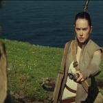 Star Wars: Episódio VIII, primeiro teaser anuncia o começo da produção do filme