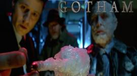 Gotham, novo teaser mostra mais uma vez o vilão Mr.Freeze