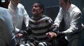 """Gotham, imagens do episódio """"A Dead Man Feels No Cold"""""""