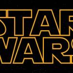 4 contas para seguir no twitter sobre Star Wars