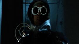 Veja as primeiras cenas do Mr.Freeze em Gotham