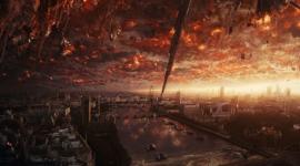 Independence Day: Resurgence, confira mais um trailer explosivo (legendado)