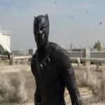 Guerra Civil, novo video mostra Capitão América vs Pantera Negra