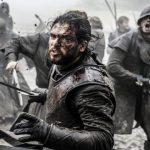 Game of Thrones, HBO acaba confirmando quem são os pais de Jon Snow