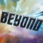Star Trek, Sem Fronteiras (Beyond) confira o terceiro trailer legendado
