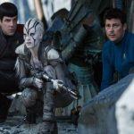 Star Trek: Beyond, confira mais dois spots do filme