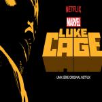 Defensores e Luke Cage, confira os novos trailers legendados das séries da Netflix