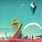 No Man's Sky, confira o novo trailer do simulador espacial