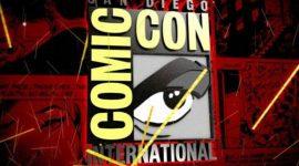 Comic-Con 2016, assista aos principais trailers legendados do evento