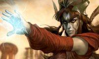 5 tradições da Força que são mais interessantes que os Jedi ou Sith