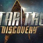 Nova série Star Trek é intitulada Discovery, teaser revelado também
