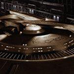 Star Trek Discovery será ambientada antes da série original