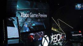 Microsoft irá permitir que usuários do Windows 10 testem games antes do lançamento