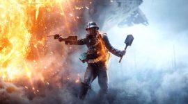 Battlefield 1 terá mapa extra chamado Giant´s Shadow em dezembro