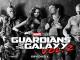 Guardiões da Galáxia Vol.2 confira o primeiro trailer legendado do filme