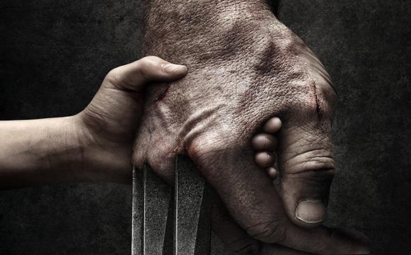 Logan, trailer legendado oficial