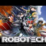 Robotech, o clássico anime com robôs gigantes, está no catálogo da Netflix!