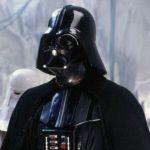 Star Wars: Rogue One pode ter uma versão de Darth Vader que você não esperava