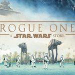 Rogue One, review (sem spoilers), uma complicada aventura Star Wars