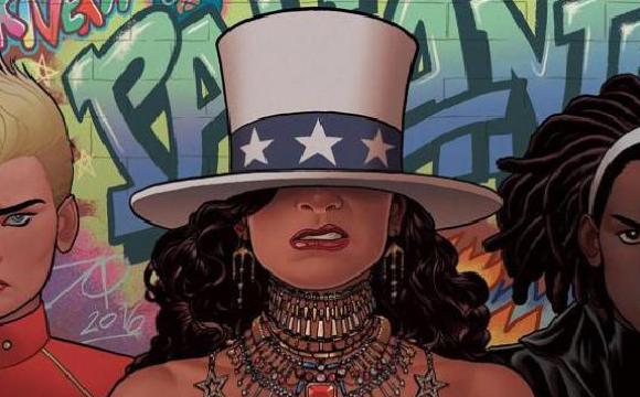 Miss America e o empoderamento feminino!