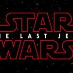 Star Wars Episódio VIII, revelado o título do filme #TheLastJedi