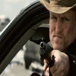 Woody Harrelson assina contrato para participar do filme do jovem Han Solo
