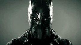 Black Panther, artes do filme proporcionam um tour por Wakanda