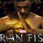 Novo trailer de Punho de Ferro é repleto de ação