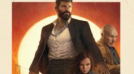 Logan, novo video mostra a origem da X23