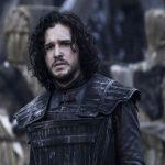 Game of Thrones, arte vazada do final da sétima temporada mostra encontro de personagens favoritos