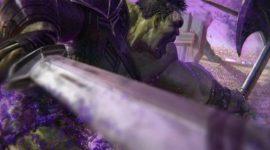 Novo video da fase 3 da Marvel é cheio de Hype, todos a bordo!