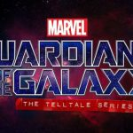 Guardians of The Galaxy, game baseado no filme tem novas imagens e detalhes revelados