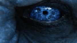 Game of Thrones, trailer da sétima temporada é cheio de suspense e um tenso final