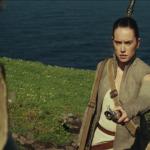 Teaser da Disney revela spoilers de The Last Jedi (e acaba com teoria sobre os pais de Rey)