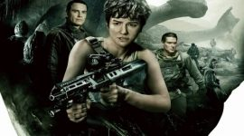 Alien Covenant: Assista ao prólogo legendado do filme