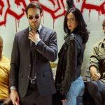 Teaser da série Defenders, da Netflix, mostra um time cansado e uma possível data de lançamento