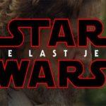 Rian Johnson , diretor de The Last Jedi, confirma que o título se refere apenas a Luke