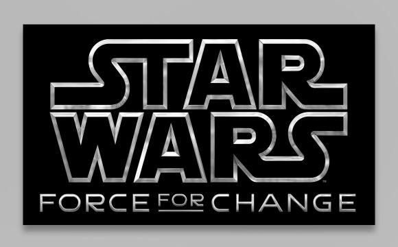 Mark Hamill e Daisy Ridley convidam fãs para participar do Force for Change