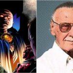 Cameo de Stan Lee em Guardiões da Galáxia confirma popular teoria de fãs